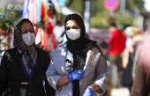 بازگشت ۸۰ درصد حس بویایی در بیماران کرونایی