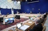 تصویب لایحه نظام رتبهبندی حرفهای معلمان در هیئت دولت