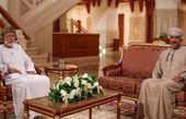 یوسف بن علوی: امام خمینی فردی متواضع بود