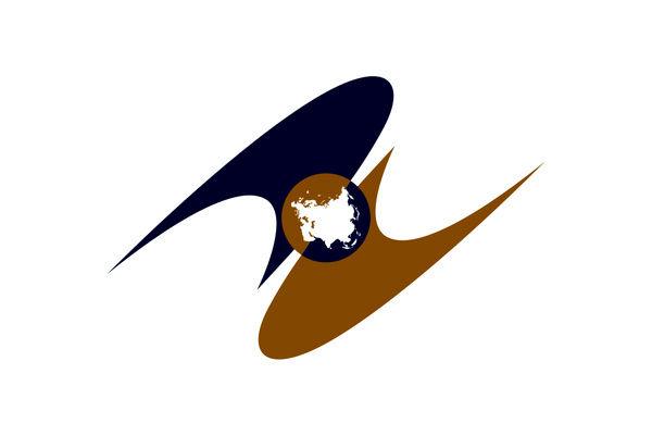 توافقنامه تجارت آزاد میان ایران و اتحادیه اقتصادی اوراسیا امضا شد