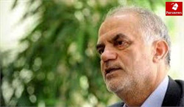 انتخابات آتی جای شعار نیست/رقابت بر سر برنامه هاست