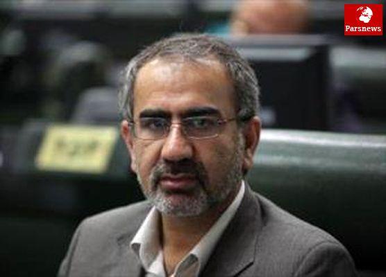ایران برای صادرات نفت نیازمند کشتی خارجی نیست