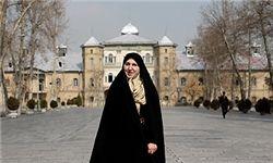 واکنش افخم به دیدارهای جنجالی اشتون در تهران