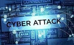 واقعیات ماجرای حمله سایبری اخیر به زیرساختهای کشور