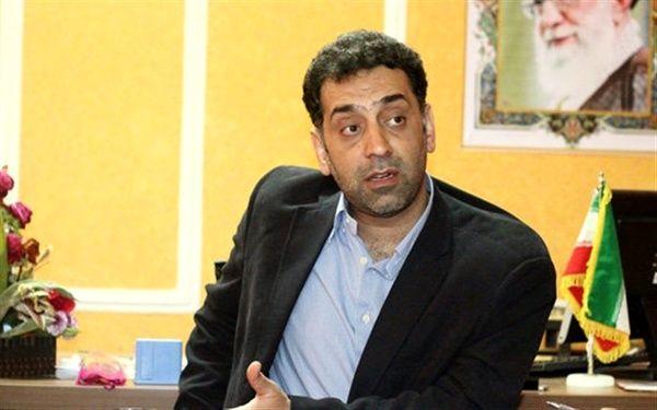 ماهیت مرکز فرهنگی دفاع مقدس مازندران ملی است