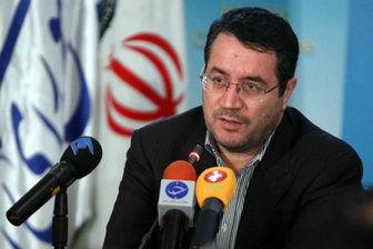 تذکر نماینده تهران به وزیر صنعت