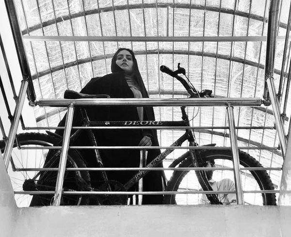 پایانی خوش برای سال بد سینمایی «الناز شاکردوست»