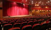 سینماهای سراسر کشور پنجشنبه تعطیل هستند