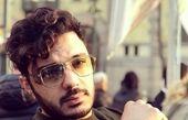 الیاس یالچین تاش خواننده ترکیه از علاقه به زبان فارسی تا ترانه ویژه تراکتورسازی +تصاویر