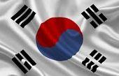 جاسوسی کرهجنوبی از وضعیت سلامت اون