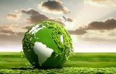 آیا مصرفکنندهای سبز هستیم؟