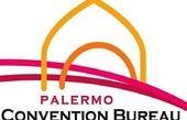 بررسی پالرمو در مجمع تشخیص باز هم به هفته آینده موکول شد