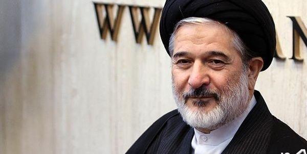 بخش انقلاب اسلامی کتابخانه مجلس فعال است