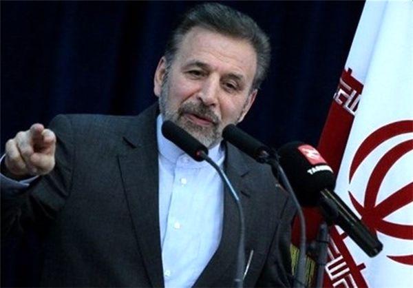 وزیر ارتباطات: فیلترینگ تا دلتان بخواهد در کشور متولی دارد