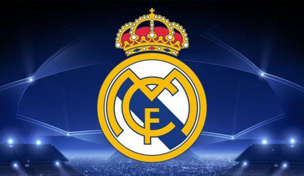 از پیراهن اصلی رئال مادرید رونمایی شد