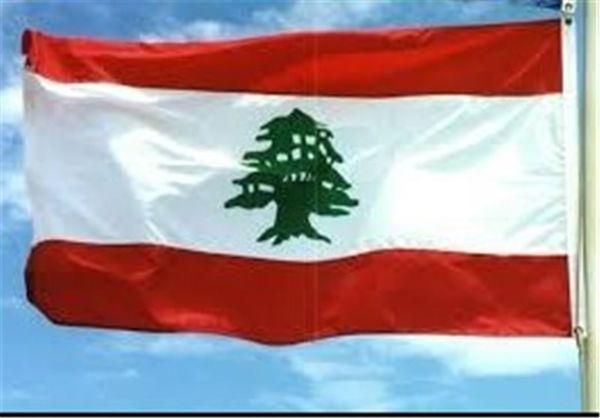 لبنان: انتقال سفارت آمریکا به قدس و خروج از برجام بحرانها را شعلهور خواهد کرد