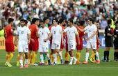 سرگیجه در اردوی چینیها در آستانه دیدار با ایران