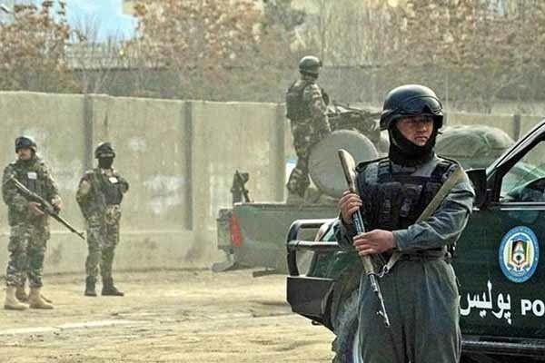 ۴ ناظر انتخابات پارلمانی در ولایت «بلخ» افغانستان کشته شدند