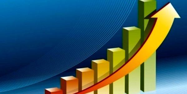 رشد ۴ هزار واحدی شاخص کل بورس امروز ۱۷ فروردین