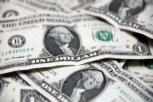 دلیل ممنوعیت صادرات کالاهای وارداتی با ارز 4200 تومانی