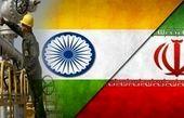 هند نفت ایران را به روپیه میپردازد