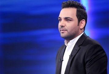 تازهترین خبر رسمی از برنامه «عصر جدید» احسان علیخانی