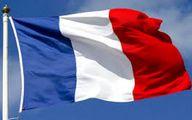 تداوم همسویی مواضع پاریس با واشنگتن علیه ایران