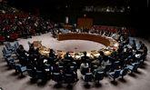 نشست شورای امنیت سازمان ملل درباره حملات شیمیایی سوریه، نتیجه ای در بر نداشت