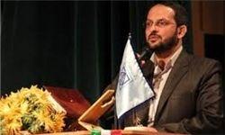 مقصر اصلی ارجاع پرونده ایران به شورای امنیت چه کسی است؟