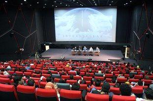 بازیگران زنی که فساد اخلاقی در سینمای ایران را افشا کردند!