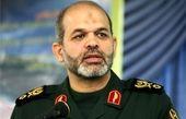 """عضو مجمع تشخیص: """"پالرمو"""" ابهامات زیادی دارد"""