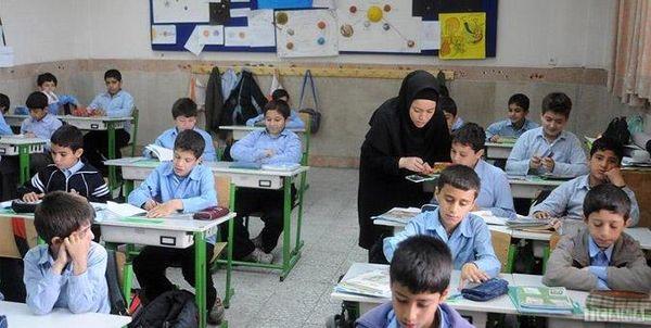 آموزش و پرورش با بحران کمبود معلم روبرو است