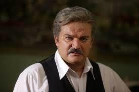 تشکر مهدی سلطانی  از کسانی که روز بازیگر را به او تبریک گفتند