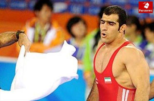 نمیخواستند ایران قهرمان آسیا شود