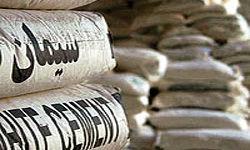 روند کاهشی صادرات در  پنج ماهه دوم سال
