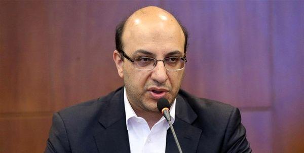 با استعفای دو عضو هیات مدیره استقلال مخالفت شد