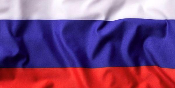 گفتوگوی فشرده تل آویو و مسکو درباره سوریه