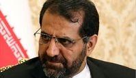 برخی کشورها منطقه درصدد از بین بردن تعامل ایران و عراق هستند
