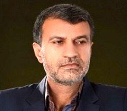 دلالان و رانت خواران صیادی در آبهای ایران