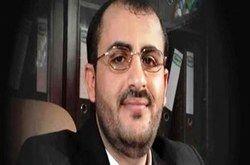 انصارالله: ولیعهد ابوظبی نسخه به روز شده رهبران القاعده است