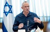 هشدار وزیر جنگ صهیونیستی به حماس