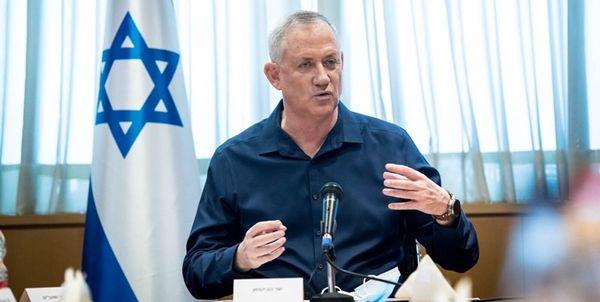 نتانیاهو، اسرائیل را به سوی دیکتاتوری میبرد
