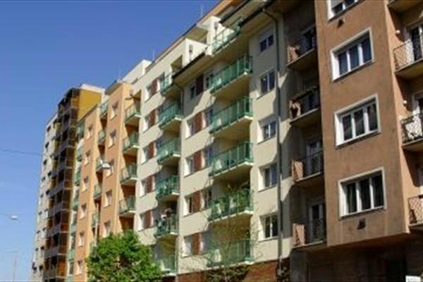 قیمت آپارتمان نوساز در تهرانپارس چند؟ + جدول