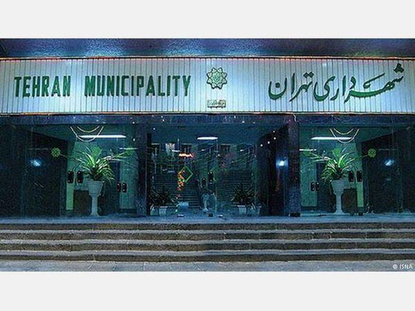 واکنش سخنگوی شورا به خبر عدم تایید دو گزینه شهرداری تهران