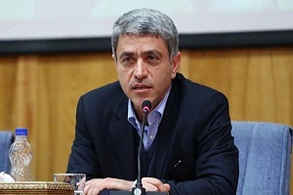 وزیر اقتصاد:  دیوارهای تحریم فرو ریخته است