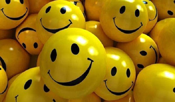 ۹ ترفند شگفت انگیز برای شاد بودن در روزهای کرونایی