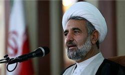 تشریح واکنش ایران به نقض برجام