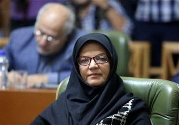 واکنش عضو شورای شهر تهران درباره رسیدگی به تخلفات کارگزاریها و بانک شهر
