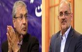 وزیر خانه نشین سخنگوی دولت خواهد شد؟