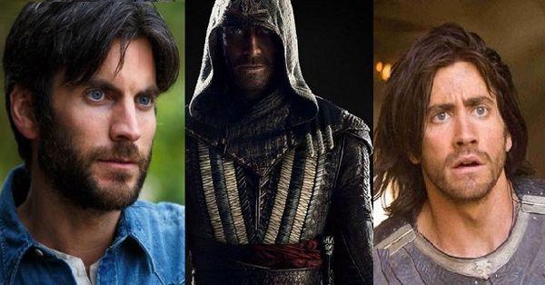 بازیگران احتمالی برای ایفای نقش «بتمن» مشخص شدند